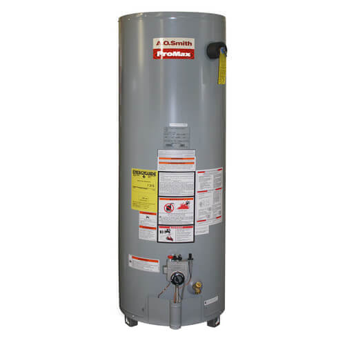 74 Gallon ProLine High Recovery 6 Yr Warranty Residential Water Heater (LP Gas) Product Image