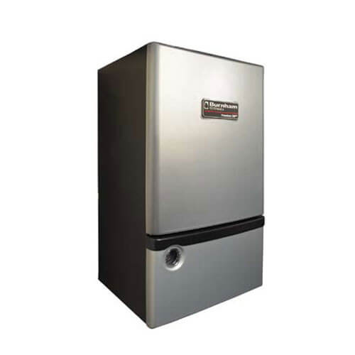 High Efficiency Gas Boilers , High Efficiency Boilers , Condensing ...