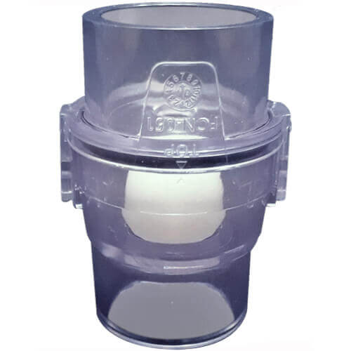 HVAC Air-Trap Product Image
