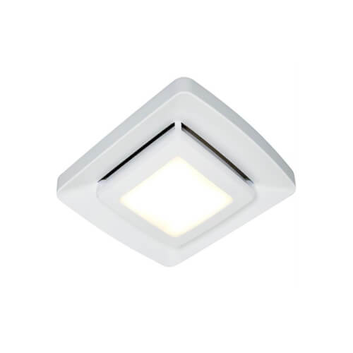LED LIGHT RETRO-FIT FOR NuTone FANS