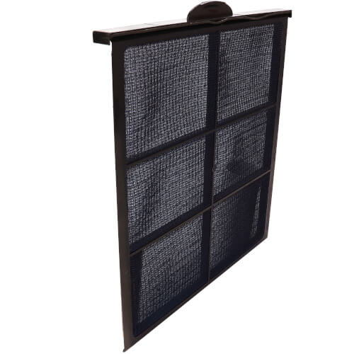 """Air Handler Filter (19.5"""" x 21"""") Product Image"""