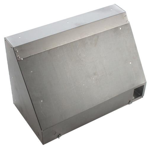 FK120 Floor Kit Product Image