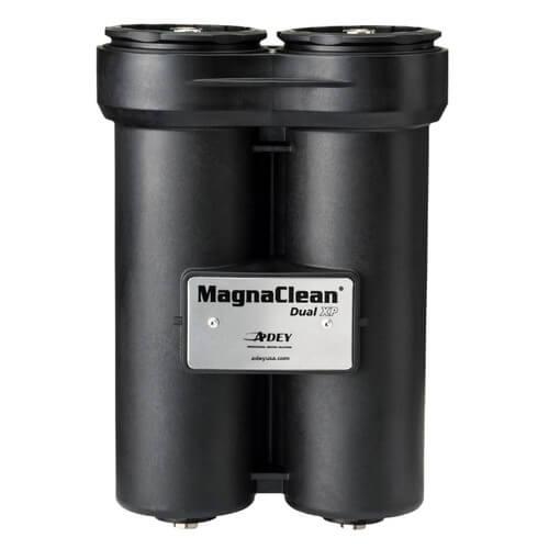 MagnaClean Dual XP Product Image