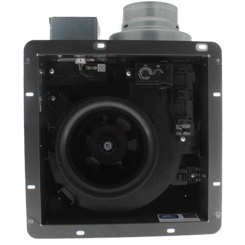Fv 0511vks2 Panasonic Fv 0511vks2 Whispergreen Select Multi Speed Ceiling Ventilation Fan 50 80 110 Cfm