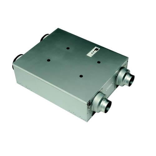Intelli-Balance 100 Energy Recovery Ventilator