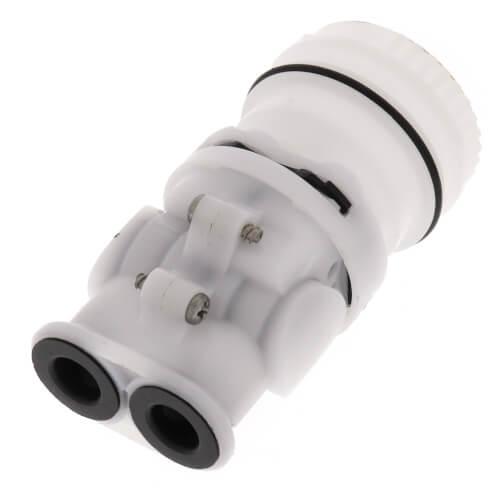 Gerber G0097014 Pressure Balance Assembly Tub /& Shower Safetemp Cartridge
