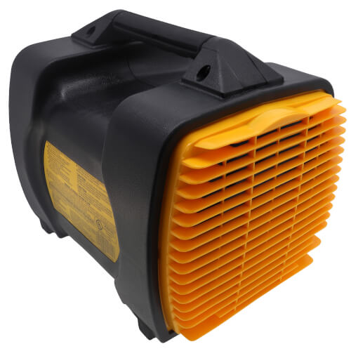 G1Single Refrigerant Recovery Unit Product Image