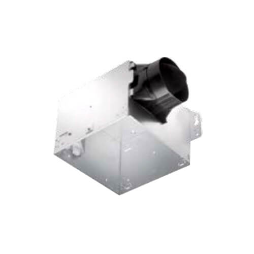 GBR-A BreezGreenBuilder G2 Series Universal Housing Product Image