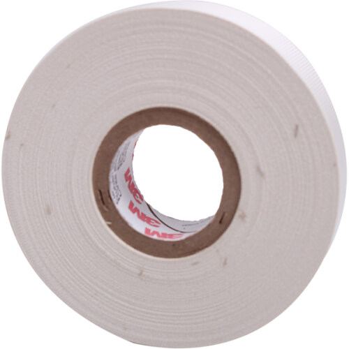 """1/2"""" x 66' Glass Cloth Electrical Tape by 3M Product Image"""