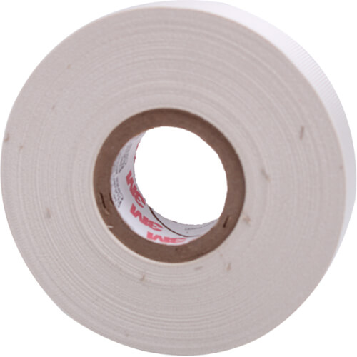"""3/4"""" x 66' Glass Cloth Electrical Tape by 3M Product Image"""