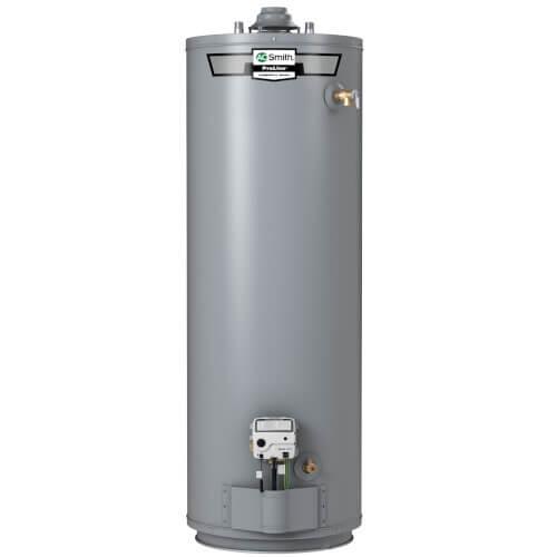 Ao smith 19 gallon electric water heater powerbuilt tool box