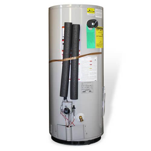 GCV50 AO Smith GCV50 50 Gallon ProMax 6 Yr Warranty
