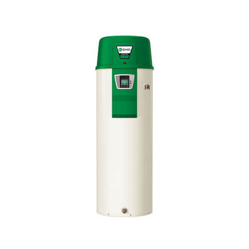 50 Gallon - 100,000 BTU Vertex 100 Power Direct Vent Residential Gas Water Heater (LP Gas) Product Image