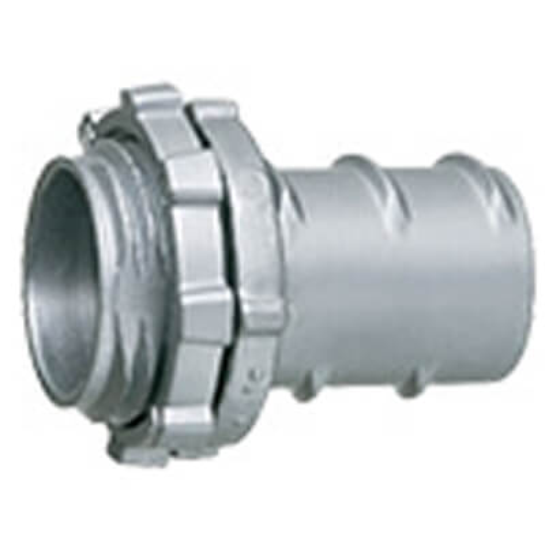 "1/2"" BX-Flex Screw Connector Product Image"