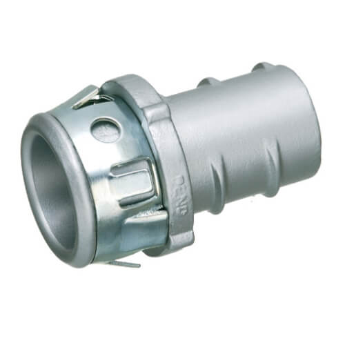 """1/2"""" SNAP2IT Screw-In Connector Product Image"""