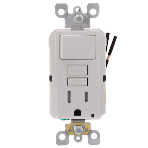 Leviton Combination Switch And Tamper Resistant Outlet Wiring Diagram from s3.amazonaws.com