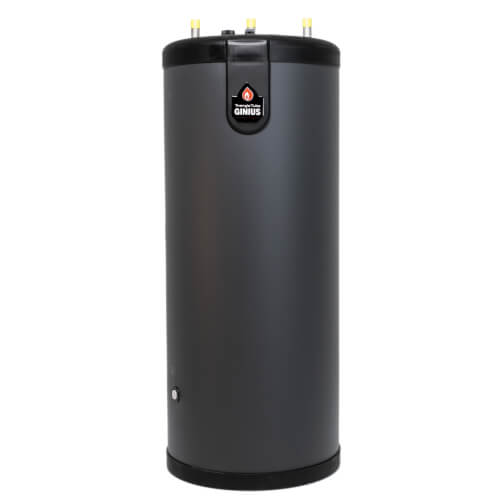 Ginius 45 Indirect Water Heater Product Image