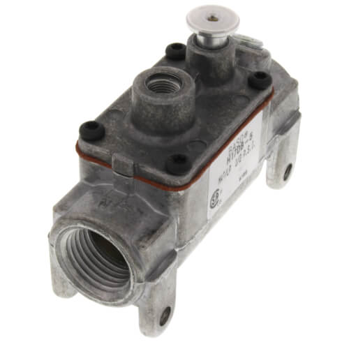 "1/2"" Automatic High Temperature Pilot Valve (165,000 BTU) Product Image"