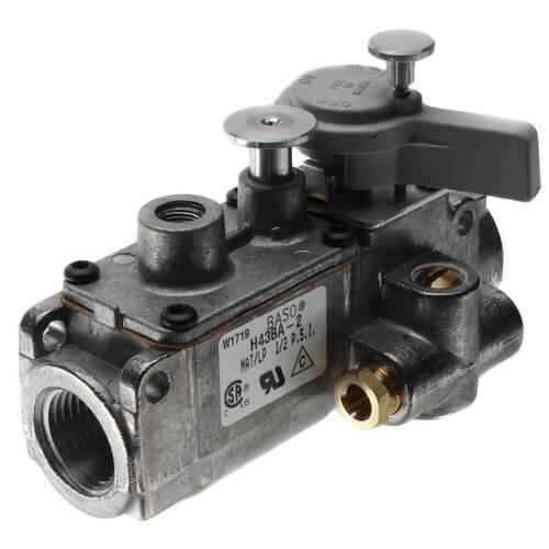h43ba-2c - baso gas products h43ba-2c - 1/2
