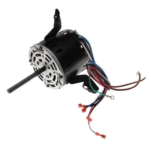 1/3 HP Blower Motor Product Image