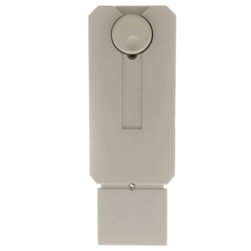 Double Pole Thermostat for QMark HBB/Commercial Baseboard Heaters Product Image