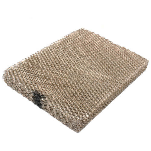 Replacement Humidifier Pad Product Image