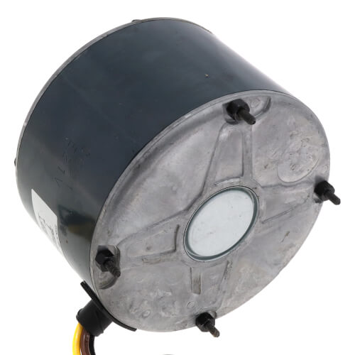 208/230V Motor, 1/15HP 800RPM Product Image
