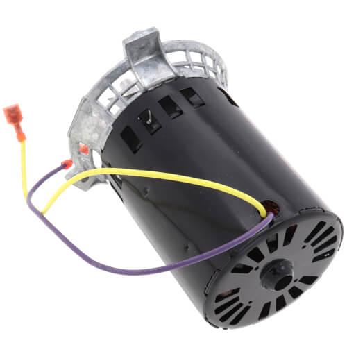230V1Ph 1/15Hp Inducer Motor Product Image