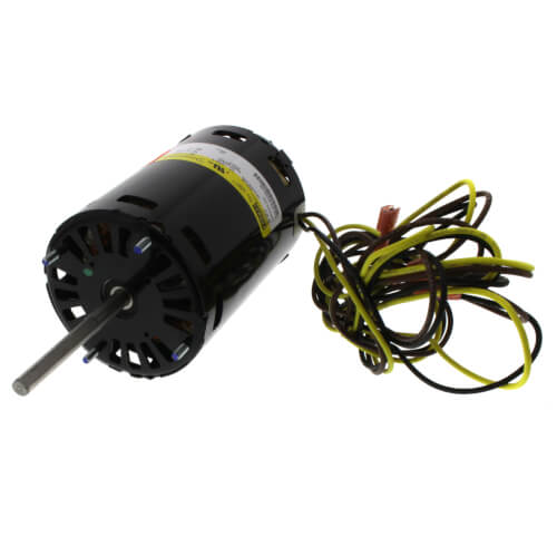 Draft Induced Motor HC30GL460 Product Image