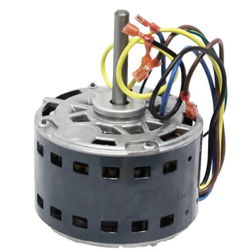 1/10 HP Blower Motor Product Image