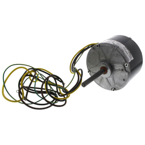 1/8 HP CCW 208/230V 825 RPM 48FR Condenser Fan Motor Product Image