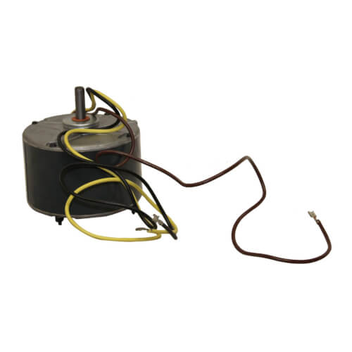Condenser Fan Motor HC35GE208 Product Image