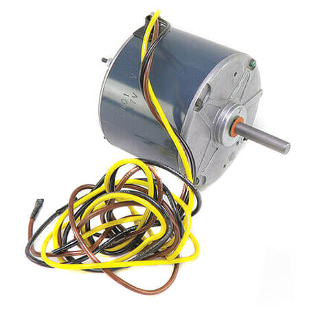 Outdoor Motor HC35GE235 Product Image