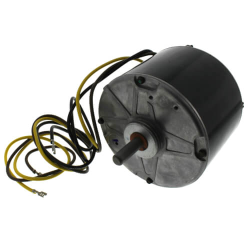 208/230V Motor, 1/8HP 825RPM Product Image