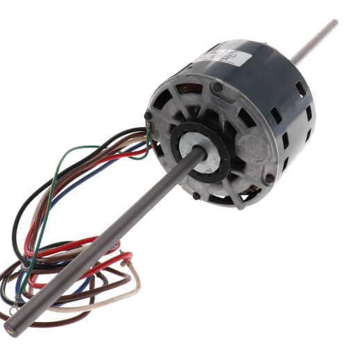 Carrier Motor HC37EE209 Product Image