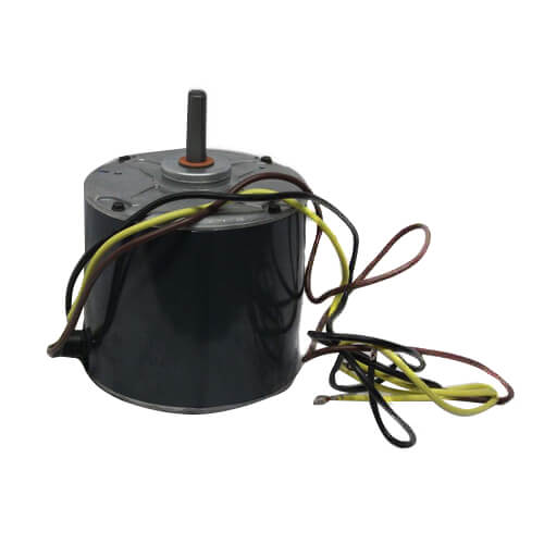 1/5 HP CW 208-230V 825 RPM Blower Motor Product Image