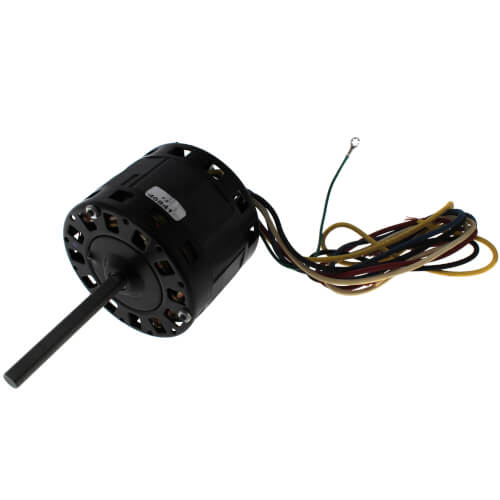 115V Motor, 1/5HP 1050RPM Product Image