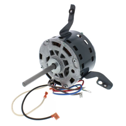 Blower Motor HC37TE113 Direct Drive Product Image