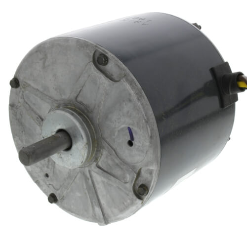 1/5 HP CW 208-230V 825 RPM Condenser Fan Motor Product Image