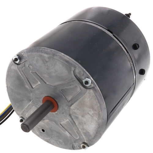 1/5 HP CW 230V 850 RPM 48FR Condenser Motor Product Image