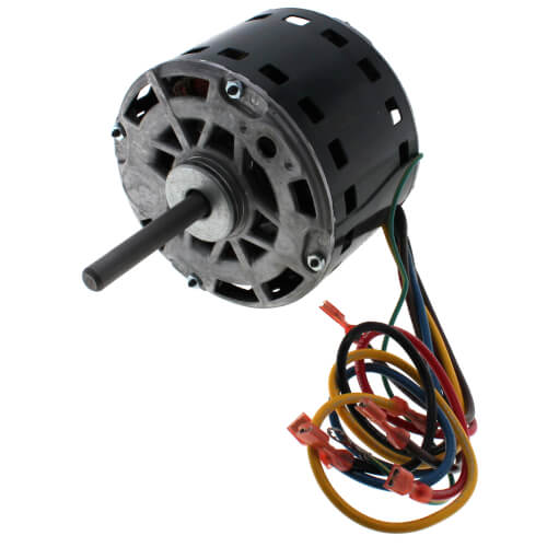 208/230V Motor, 1/4HP 1075RPM Product Image