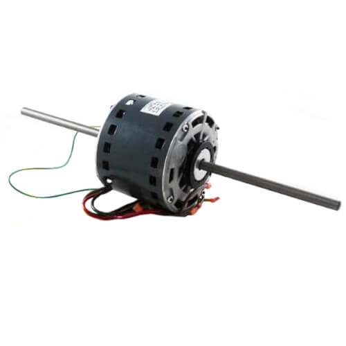 1/5 HP CCW Rotation, 208-230V Blower Motor Product Image
