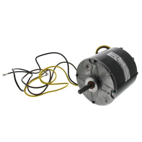 Condenser Fan Motor HC39GE242 Product Image