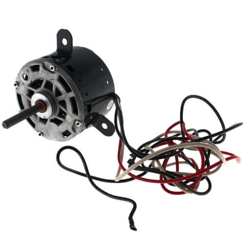 1/4 HP Condenser Fan Motor, 208/230V Product Image