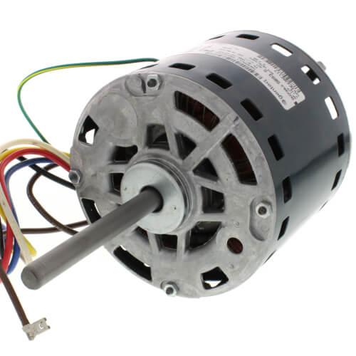 1/2 HP Blower Motor, 115V Product Image