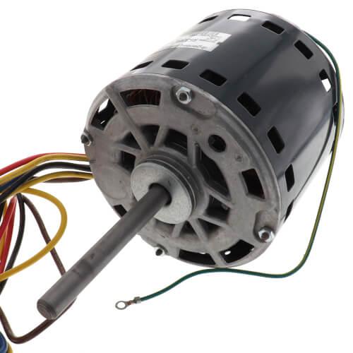 Blower Motor HC43AE200 Product Image