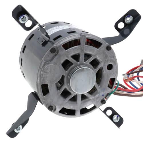 Blower Motor HC43TE113 Product Image