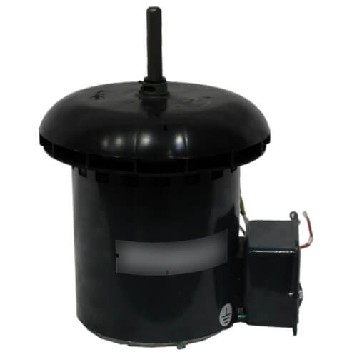 Condenser Fan Motor, 1/2HP Product Image