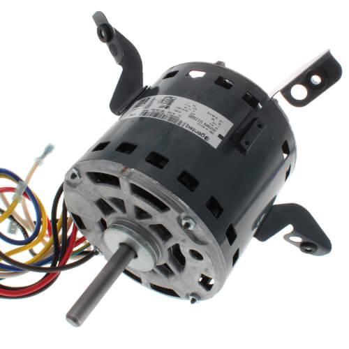 Motor HC45TE114 Product Image
