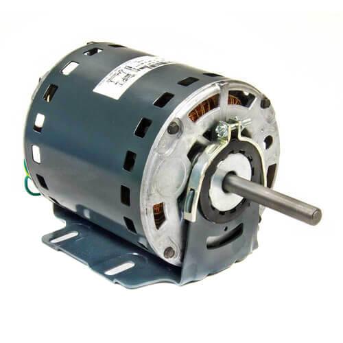 Blower Motor HC56EE230 Product Image